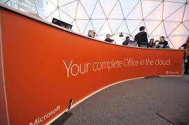 tempat kursus komputer di bandung Microsoft Office administrasi perkantoran